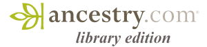 ancestry-library