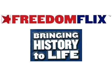 Freedom-Flix-Featured-Image-Logo