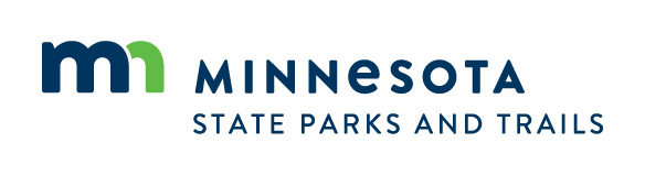Minnesota_State_Parks_and_Trails_Logo-01