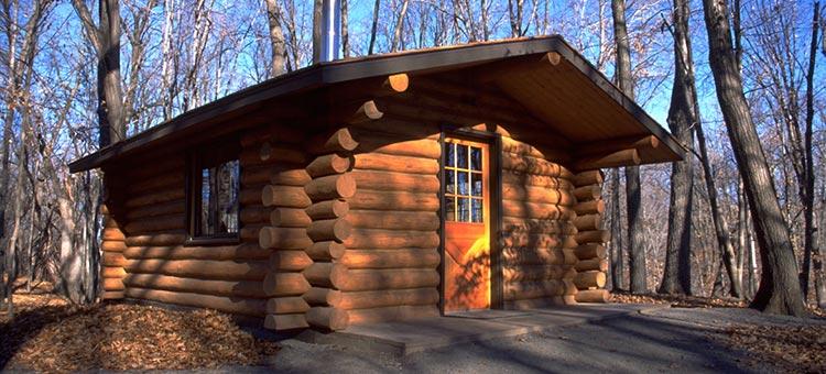 camper_cabin1