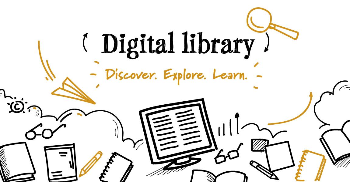 digital-library-header