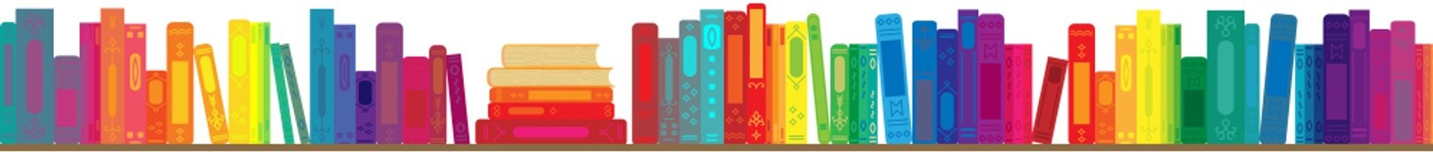 vector-illustration-rainbow-color-books-260nw-1588028482