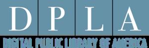 Digital_Public_Library_of_America_-_Logo