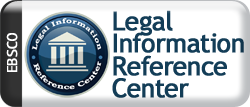 legal_information_reference_center_01